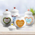 Seasonal Sensations Mini Blessing Jars 10265 0017 l group