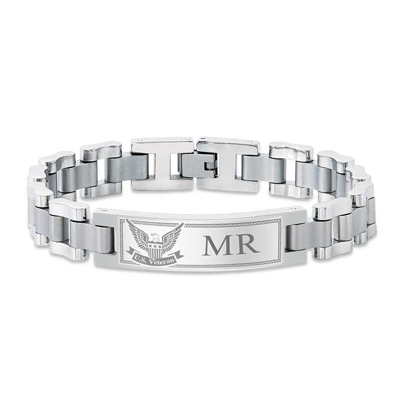 Veteran Pride Mens Bracelet 1646 007 3 1