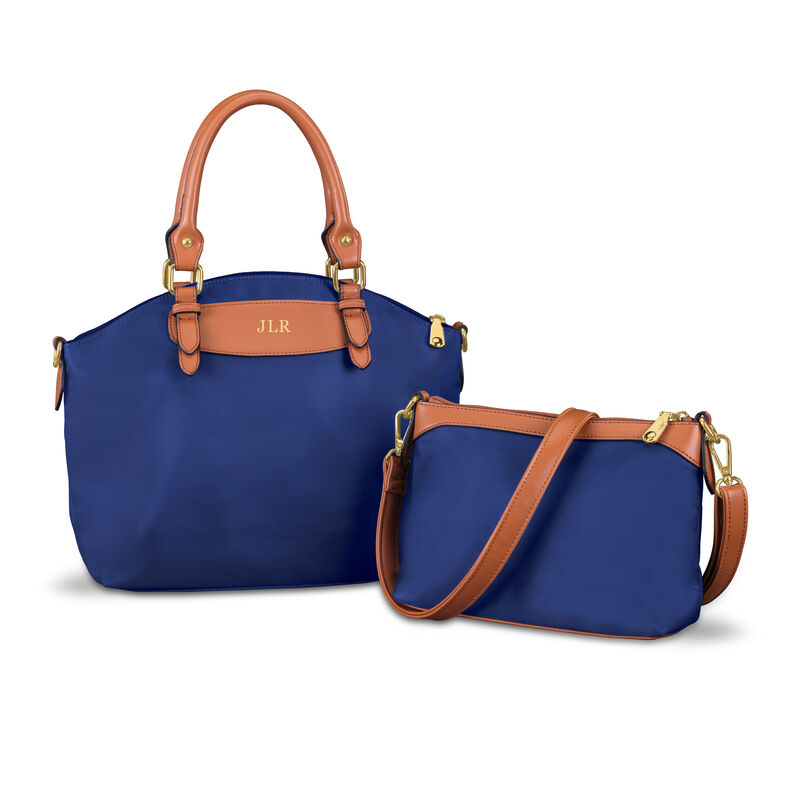 The Marina Handbag Set 10213 0010 a main