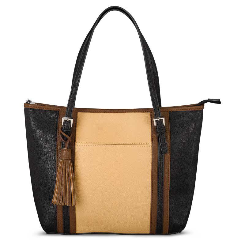The Florence Handbag 4885 001 0 2