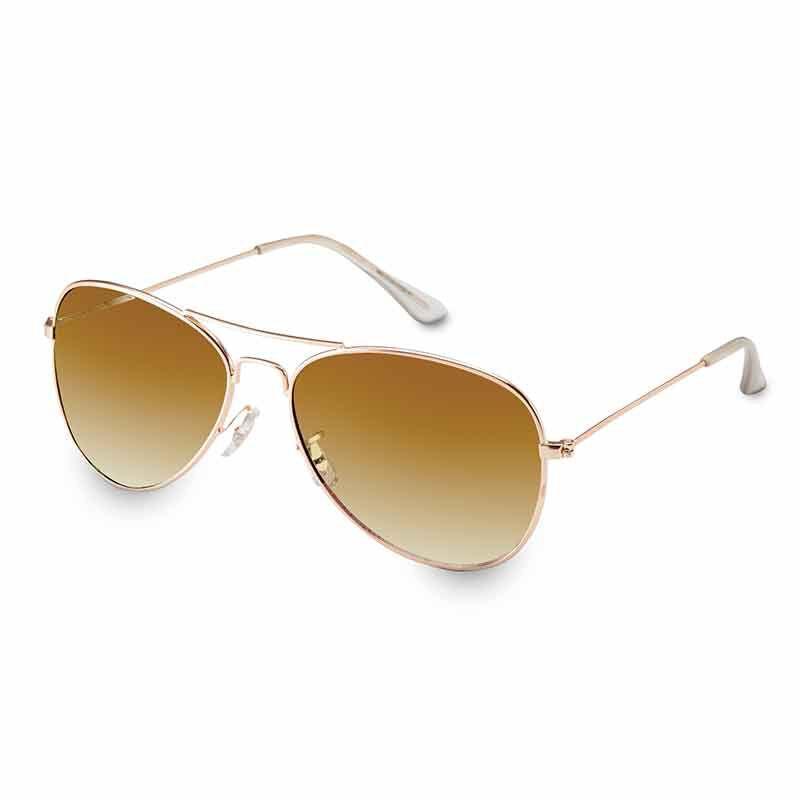 Aviator Sunglasses 5700 005 1 1