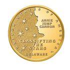 Statehood Innovation Dollars 1668 004 3 2