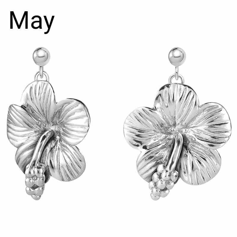 A Sterling Year Silver Earrings Collection 6073 003 3 6