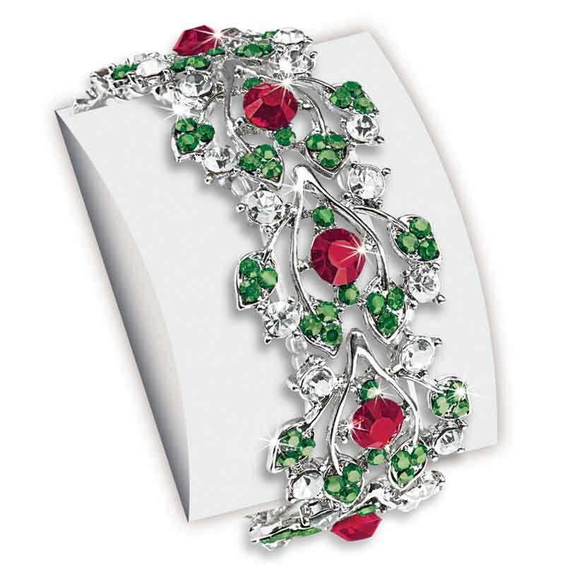 Seasonal Sensations Bracelet Set 5083 005 8 6
