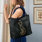 The Cats Meow 2 in 1 Handbag 0113 0038 e model