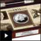 A Year to Celebrate Silver Commemorative, , video-thumb