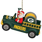 The 2020 Packers Ornament 1443 114 2 1