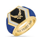 Duty Calls Military Ring 10425 0022 a main