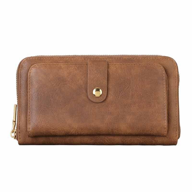 Everywhere Elegance Wallet 1116 005 8 1