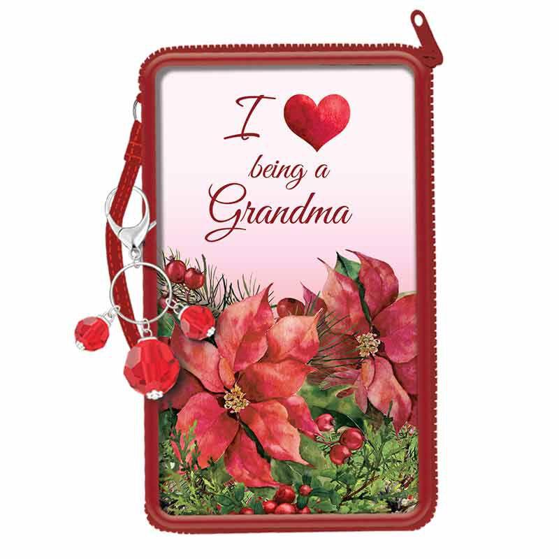 Grandma Wristlet Set 2535 001 8 4