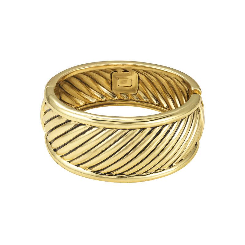 Golden Essentials Bracelets Collection 6175 0055 j bracelet10