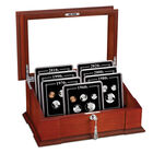 SF Mint Proof Coin Sets 10486 0010 b display
