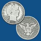 Complete 20th Century Half Dollar Treasury 2986 002 0 4