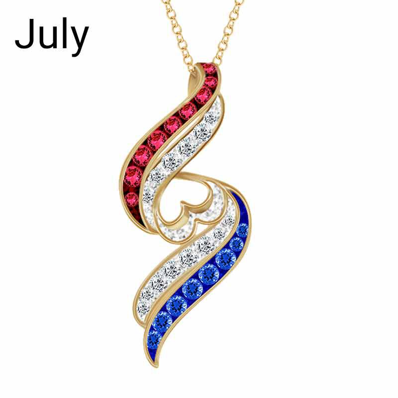 Apparel  Accessories  Jewelry  Necklaces 6116 003 2 8