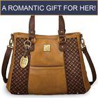 I Love You Handbag 5158 005 8 1