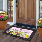 The Fabulous Felines Seasonal Welcome Mats 6199 0016 e outdoor shot
