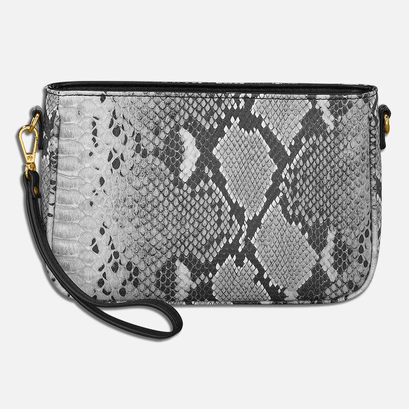 The Alessandra Handbag 5644 001 9 3