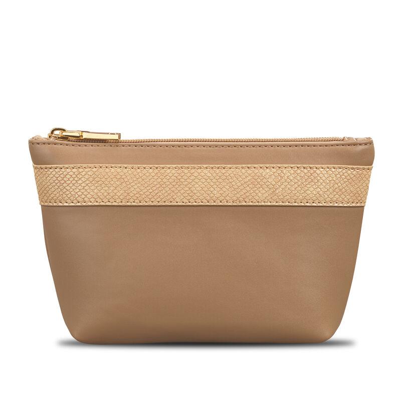 The Savannah Handbag Set 5526 0012 c purse