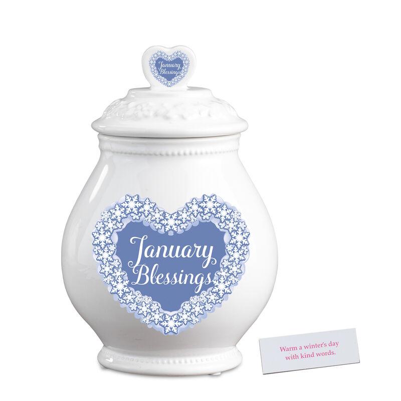 Seasonal Sensations Mini Blessing Jars 10265 0017 a main