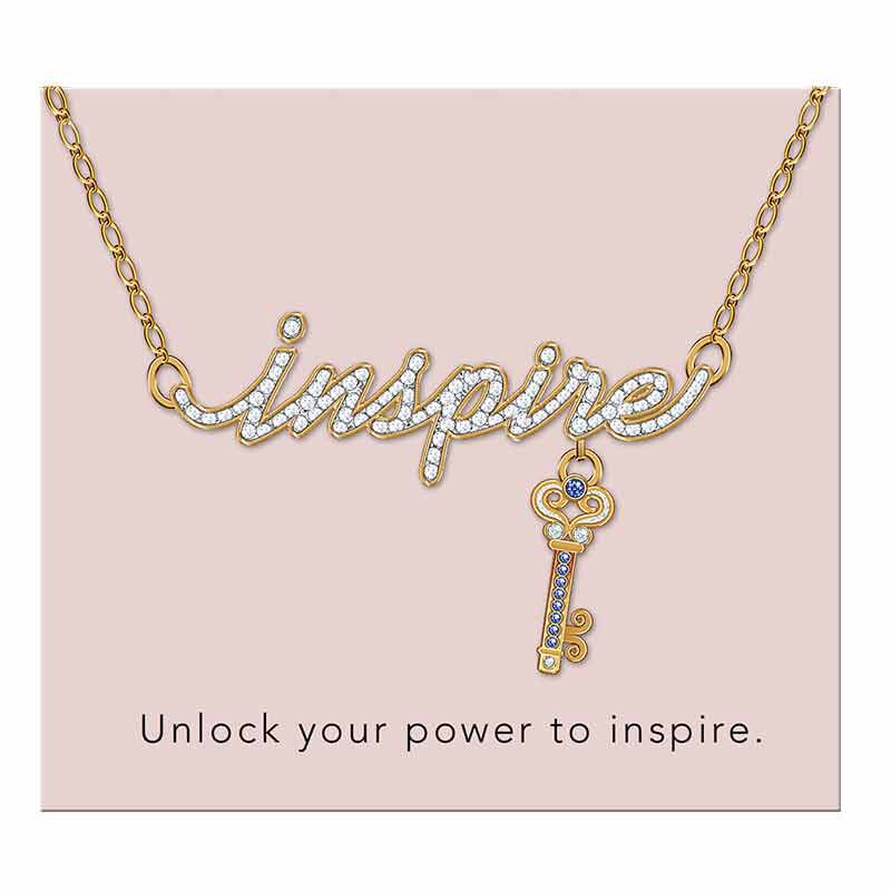 Words To Live By Necklace Collection 6443 001 0 1