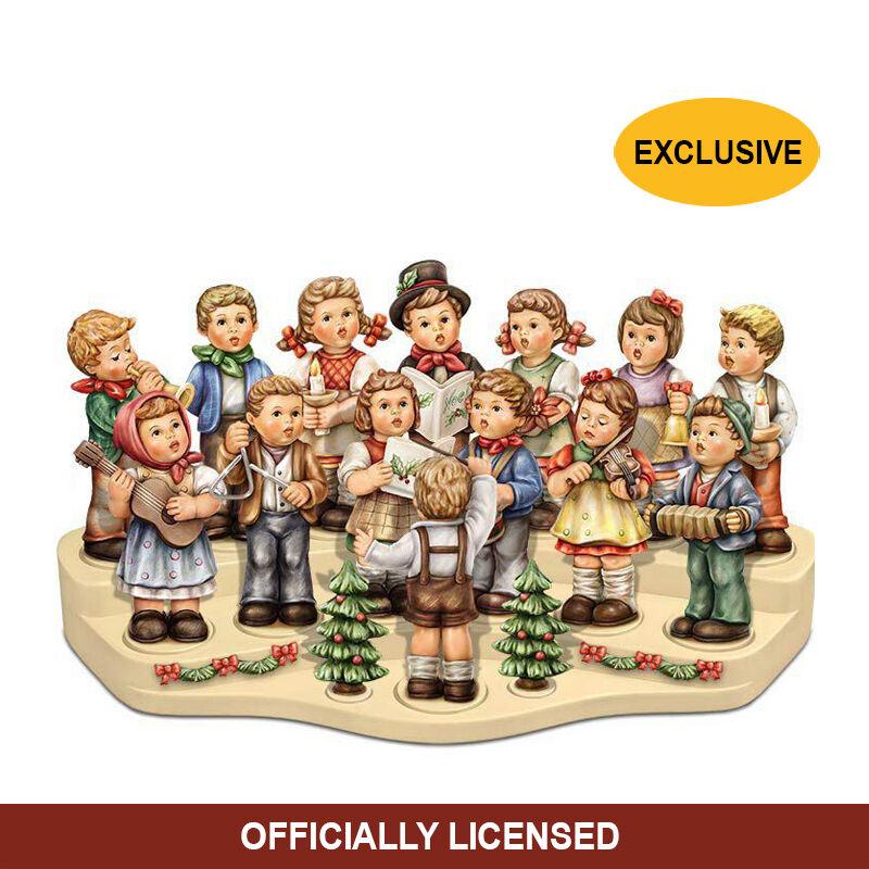 Hummel Choir 4876 0029 a main