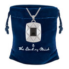 To The Man Youve Become Son Journey Pendant 6910 0014 g gift pouch