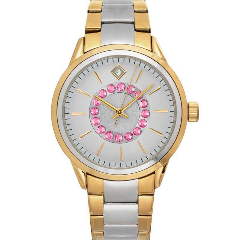 The Birthstone Diamond Watch 2231 001 5 10