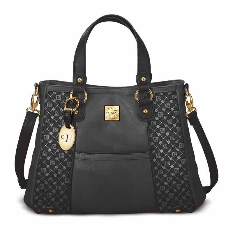 Madison Avenue Handbag 5158 008 2 1