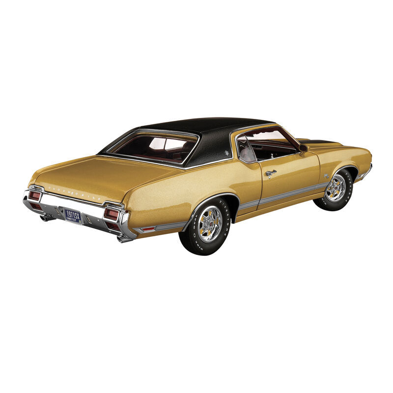 1971 Oldsmobile Cutlass SX 4626 034 5 4