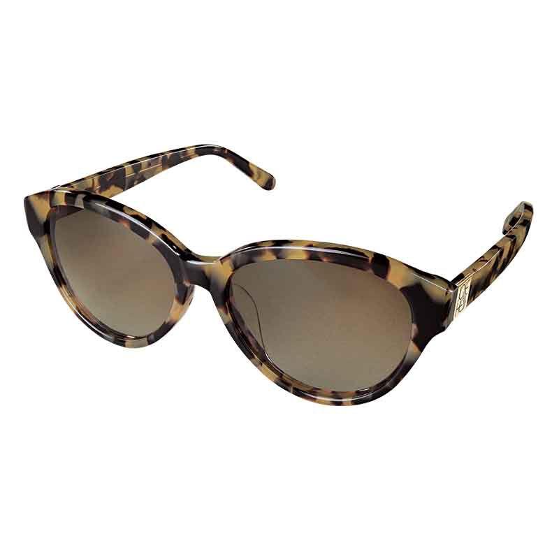 Jose Hess Sunglasses 1837 001 5 3