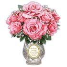 My Daughter Forever Lit Bouquet 5063 001 1 1