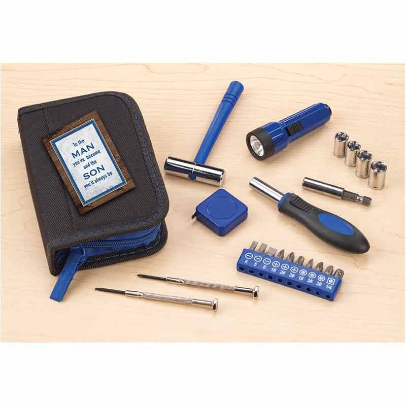 Always My Son Personalized Tool Kit 4966 001 2 2