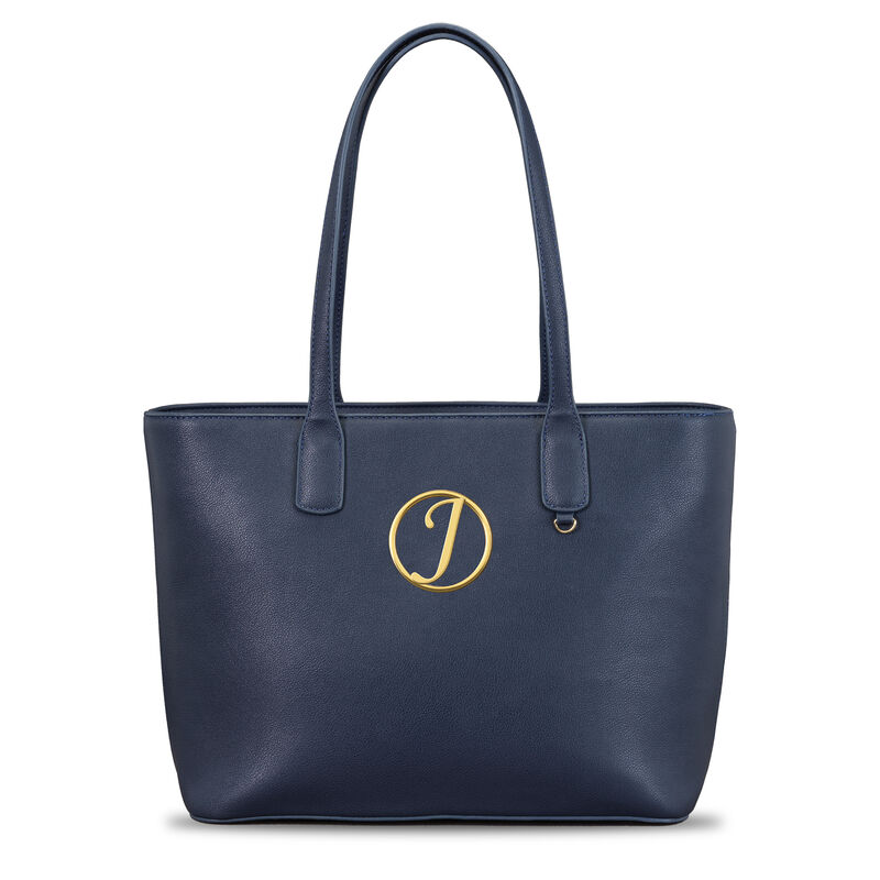 The Personalized Tote 6112 0028 a main