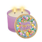 Seasonal Scented Monthly Candles 6803 0014 d april