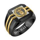 Distinction Military Ring 6670 0030 a main