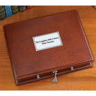 The Complete 20th Century Dime Treasury 5295 002 9 3