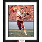 John Riggins   Autographed Limited Edition Framed Photo 4528 014 6 1