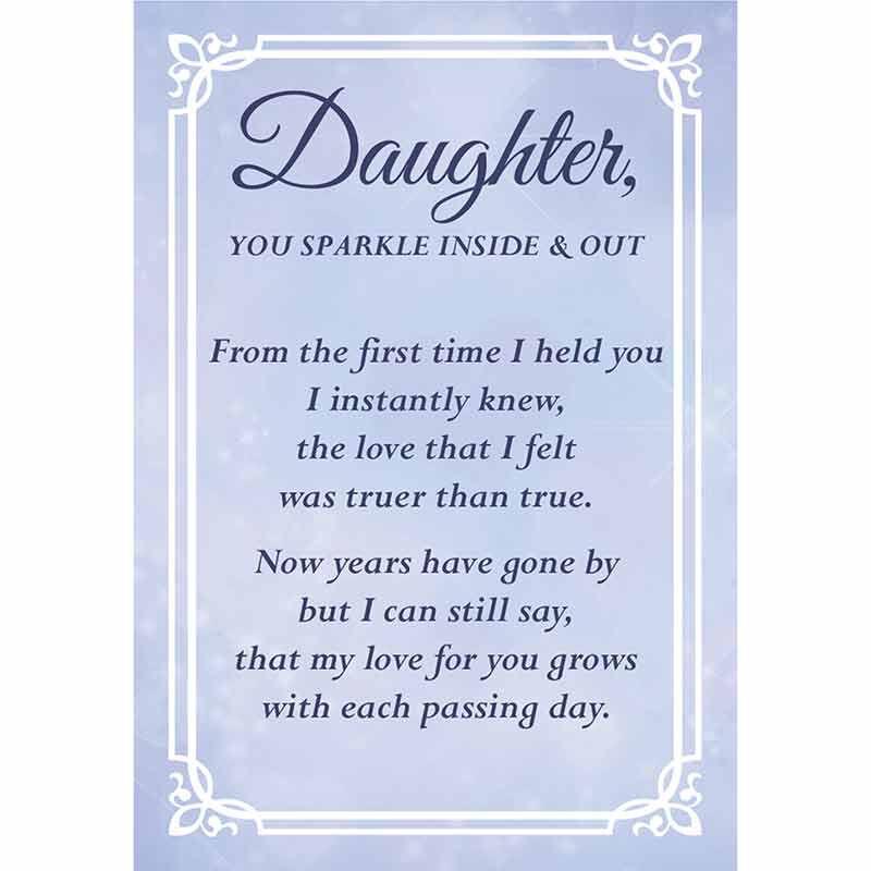 Daughter Hoop Earrings 1729 001 6 2