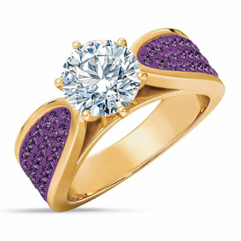 The Birthstone Fire Ring 2581 001 1 2