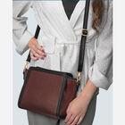 The Emilia Handbag Set 5656 001 4 7