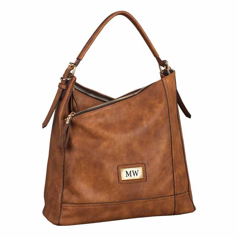 Everywhere Elegance Personalized Handbag 1116 003 3 2