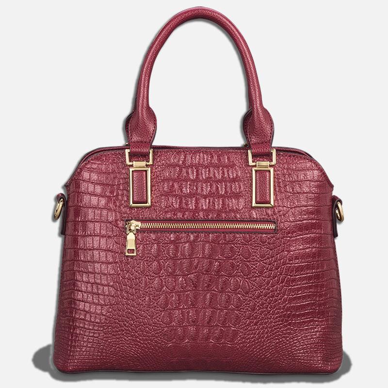 The Monaco Handbag 5558 001 3 3