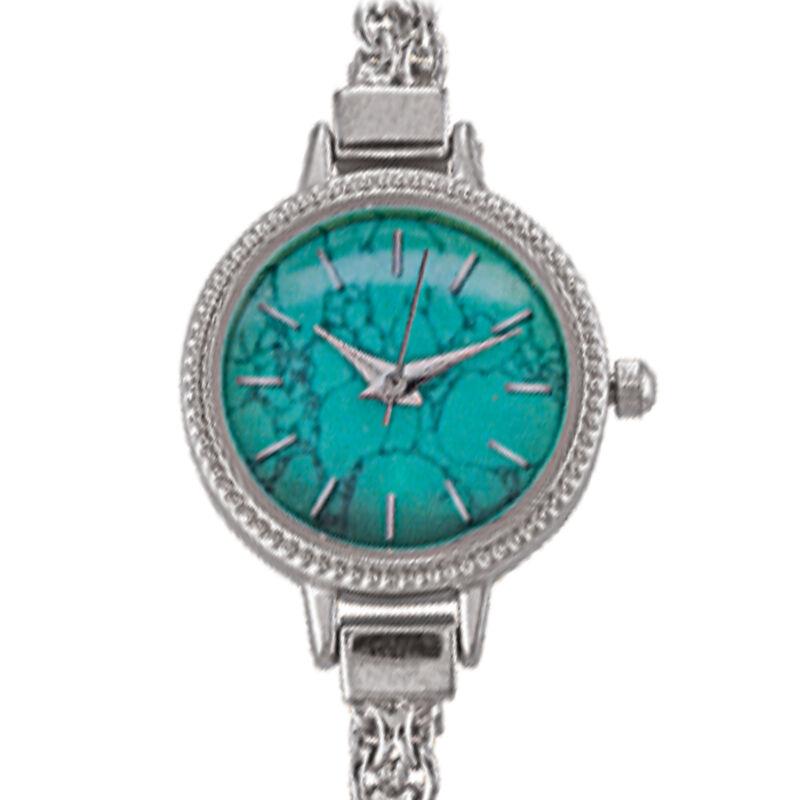 Spirits of the Southwest Jewelry 10406 0017 i watch