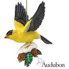Songbird Christmas Ornaments 9859 0045 d main