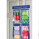 Seasonally Sassy Womens Socks 4909 001 2 6