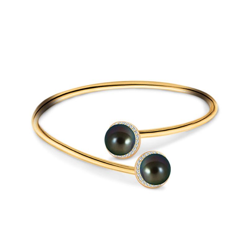 Bejeweled Bangles Bracelet Collection 10643 0010 g october