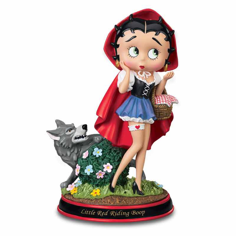 Little Red Riding Boop 1949 001 0 1