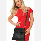 The Parker Convertible Handbag 5646 001 7 7