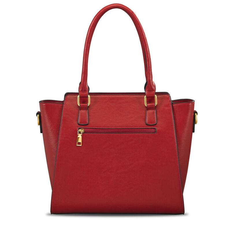 The Camilla 3 in 1 Handbag Set 10052 0014 d handbag