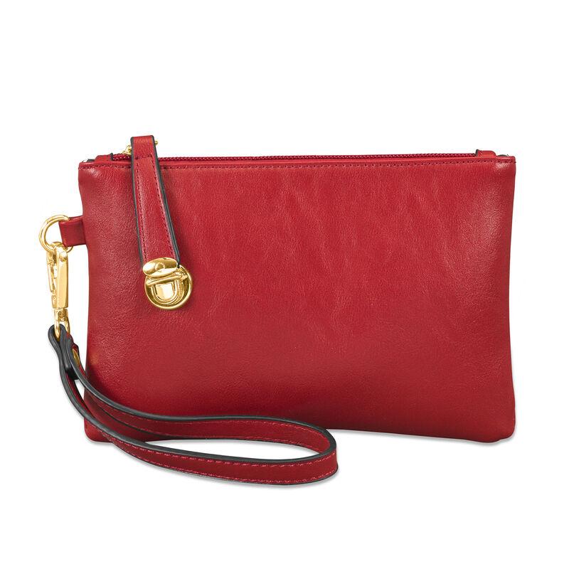 The Camilla 3 in 1 Handbag Set 10052 0014 b wallet